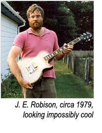 asperger syndrome john robison The boyfriend told kirsten that jack had asperger syndrome: it had been jack's similar escalation of arguments with his father that had prompted john robison to send him to the therapist who gave him the asperger's diagnosis at age 15 no prescription would come with a diagnosis, kirsten knew the only drugs for autism.