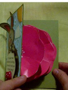 An Easter Card 2