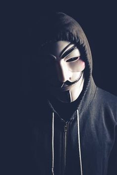 Free Image on Pixabay - Anonymous, Hacker, Network, Mask Hacker Wallpaper, Hd Wallpaper, Math Wallpaper, 480x800 Wallpaper, Black Wallpaper, Anonymous Maske, Hire A Hacker, Cyber Security Threats, Dark Net