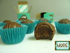 Bombones aptos para Diabéticos | chocolateriamore Vender Online, Desserts, Food, Tent, Sweet Treats, Recipes, Meal, Deserts, Essen