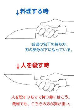 バーサーカーマッチ血(@machisousaku)さん | Twitter