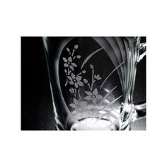 手つきグラス「桔梗とススキ」 - ガラス工房そよ風 - Yahoo!ショッピング (himejisoyokaze)
