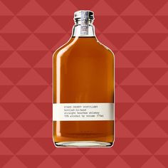 The Best Bourbon Over $50 Cigars And Whiskey, Bourbon Whiskey, Whisky, Cocktail Desserts, Cocktail Drinks, Cocktails, Drinks Alcohol Recipes, Alcoholic Drinks, Beverages