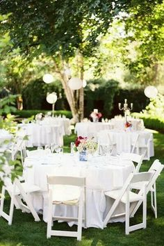 wedding ideas under 1000 1000 images about simple garden on simple 28329