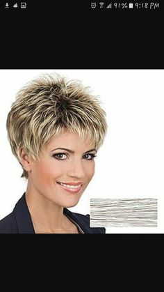 10 short hairstyles for women over 50 # hairstyles # over 50 # short # women new site Pixie Haircut For Round Face hairstyles short site Women Haircuts For Over 60, Haircuts For Fine Hair, Short Hairstyles For Women, Cool Hairstyles, Pixie Haircuts, Shaggy Hairstyles, Shortish Hairstyles, Short Hairstyles Over 50, Hairstyle Ideas