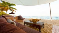 Villa Montana Beach Resort, PR