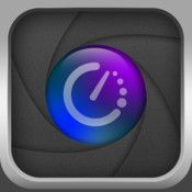 Slow Shutter Cam - Brings new life into your device's photo toolbox by letting you capture a variety of amazing slow shutter speed effects that you only thought you could get with a DSLR. [iPhone, iPad]