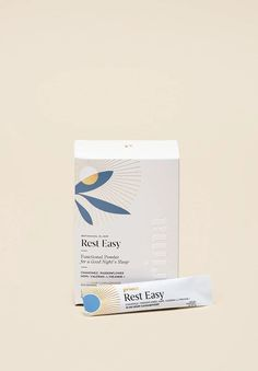 Modern abstract packaging design and branding. Candle Packaging, Tea Packaging, Cosmetic Packaging, Beauty Packaging, Print Packaging, Perfume Packaging, Cookie Packaging, Custom Packaging, Label Design
