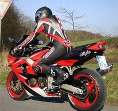 Bikerboysandleather : Foto