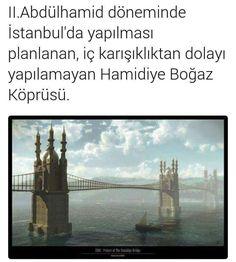 @islamiBuluslar
