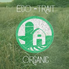 The Organic Trait applies generally to all products made organically or from organic material, spanning from organic foods to sunscreens containing organic materials.