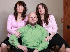 siberian women polygamy
