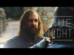 Rory Mccann, Fun Stuff, Knight, Acting, Author, Game, Music, Youtube, Movie Posters