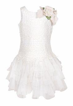 23 Best Kate Mack Biscotti Girls Dresses Images Dresses Of Girls