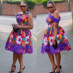 Modern Trendy Ankara Styles For Ladies Short African Dresses, Latest African Fashion Dresses, African Print Dresses, African Print Fashion, Africa Fashion, Trendy Ankara Styles, Ankara Gown Styles, Dress Styles, African Print Dress Designs