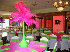 Creative Celebrations Event
