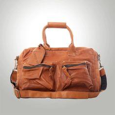 Ich hab sie gefunden- meine perfekte Lehrertasche!