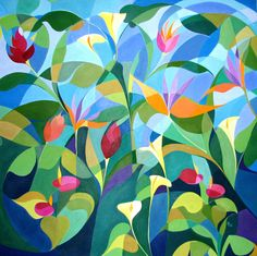 fauvism paintings - Google Search