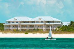 TripAdvisor Certificate of Excellence 2014 for Beach House, Turks & Caicos Places Around The World, Around The Worlds, Turks And Caicos Resorts, British Overseas Territories, Turquoise Water, Travel Deals, Beach Pictures, Trip Advisor, Caribbean