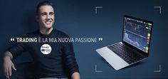 Fabio Cannavaro sponsor e testimonial iq option: http://www.binaryoptioneurope.com/2016/06/17/fabio-cannavaro-testimonial-di-iq-option-broker-2016/