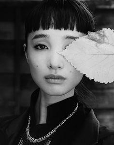 Yuka | NEWfaces