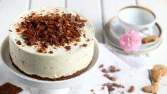 Tiramisu, Oreo, Panna Cotta, Cheesecake, Favorite Recipes, Baking, Ethnic Recipes, Dulce De Leche, Cheesecakes
