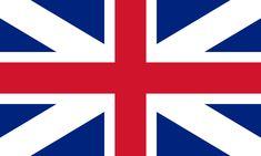 1280px-Union_flag_1606_(Kings_Colors).svg.png (1280×768)
