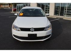 2014 Volkswagon Jetta 1.8T SE for sale near Fort Leavenworth, Kansas                  MilClick.com - Military Lemon Lot - Buy or sell used cars, motorcycles, jeeps, RV campers, ATV, trucks, boats or any other military vehicle online.  100% FREE TO LIST YOUR VEHICLE!!!