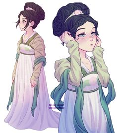 Toph - The most powerful earth bender ever and even if she can't see herself she is truly the most adorable little thing you would want to hug. Avatar Aang, Avatar Airbender, Avatar Legend Of Aang, Avatar Funny, Team Avatar, Legend Of Korra, Aang The Last Airbender, Avatar Cosplay, Pokemon Cosplay
