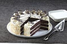 Chocolate_Coconut_Cake_Version1.JPG 600×399 pixels