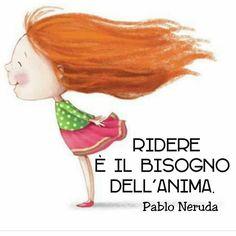 Pablo Neruda Citazioni