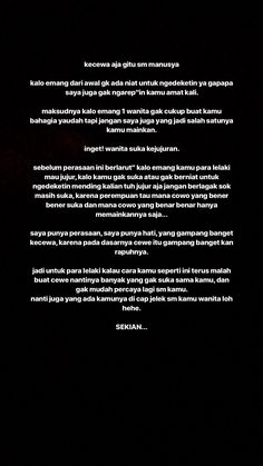 Text Quotes, Mood Quotes, Daily Quotes, Life Quotes, Quotes Galau, Postive Quotes, Reminder Quotes, Healing Words, Quotes Indonesia