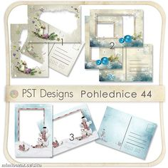 Vánoční pohlednice 44 Gallery Wall, Frame, Design, Home Decor, Photos, Picture Frame, A Frame, Interior Design, Frames