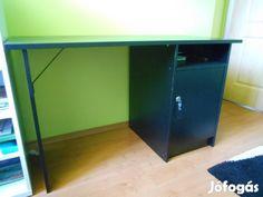 Eladó IKEA íróasztal és irodai szék jó állapotban 2.000.-/db ...