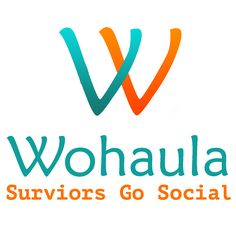Woshaula website
