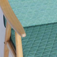 Fot. Kasia Białoń Furniture: www.sylwiabiegaj.pl