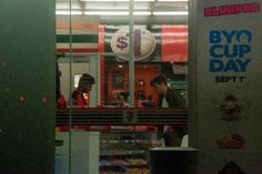 7-Eleven investigation: Business model ripping off workers, former consumer watchdog says - ABC News (Australian Broadcasting Corporation)