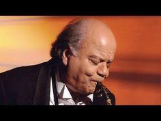 (4) Κατσαρός Γιώργος - Επιλογή απο όμορφα νοσταλγικά τραγούδια - YouTube