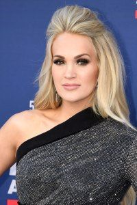 356bb0bb459 All Hail! Carrie Underwood's Most Badass Moments Ever | COUNTRY ...