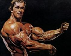 Alright, at this point you might have decided that you want to gain some muscle to your body for any good reason. Maybe you are looking forward for some importan