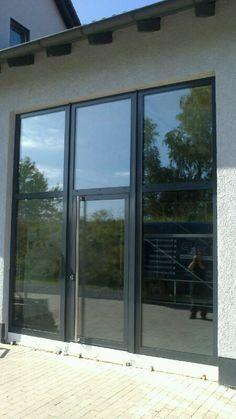 Fenstereinbau nach RAL - http://www.mp-bauelemente.de/fenstereinbau-nach-ral.html