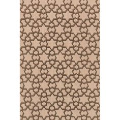Loloi Rugs Vero Handmade Natural/Neutral Area Rug