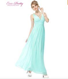 Večerní šaty Vestido de Renda – světle zelené – Velikost 36 Na tento produkt se vztahuje nejen zajímavá sleva, ale také poštovné zdarma! Využij této výhodné nabídky a ušetři na poštovném, stejně jako to udělalo …