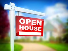 Uptown Real Estate Group: Hosting the Perfect Open House