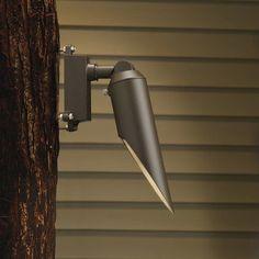 Kichler 100 Watt Plus Series Low Voltage Landscape Lighting