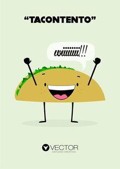 Está contento. #Spanish jokes for kids #chistes infantiles #Jokes in Spanish for kids #chistes para niños
