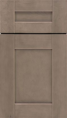 1000 Images About Door Styles On Pinterest Cabinet Door Styles Kitchen Craft And Quality