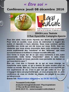 conference-etre-soi-de-toussaint-corticchiato