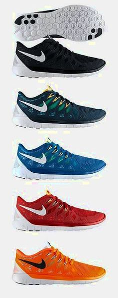 649 Best nike shoes outfits images | Nike shoes, Nike, Nike