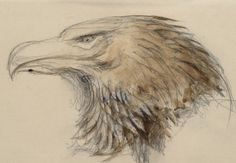 John Ruskin's teaching collection I Images and catalogues, including his notes and instructions